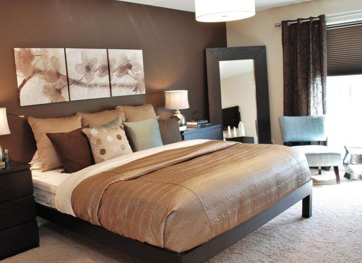 Best Designs Bedrooms Images On Pinterest Bedroom Designs