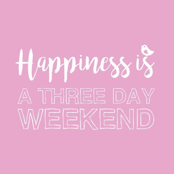 3 day weekend essay · 3 day weekend persuasive speech comm150 section39 loading unsubscribe from comm150 section39 essay-academycom 11,733 views 2:10.