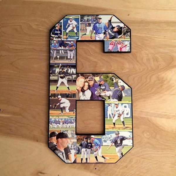personalized gifts for man and exciting wedding anniversary presents for my boy #Giftsforguys