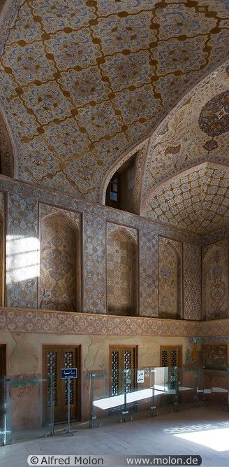 152 best persian architecture isfahan iran images on Architecture perse
