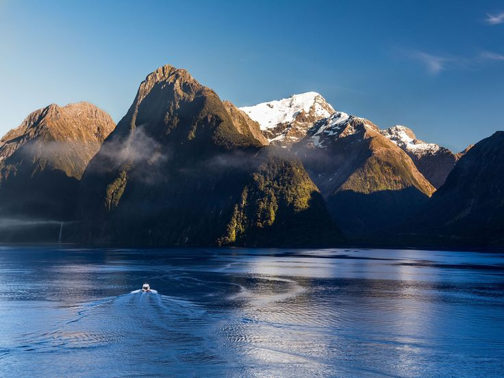 7 best Quotes about New Zealand images on Pinterest  New zealand, Landscapes and Hobbit