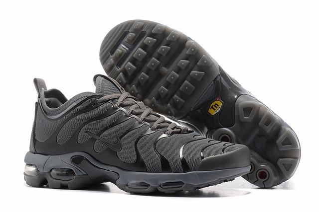 best sneakers 14906 7ef48 chaussure tn homme,homme air max plus tn noir
