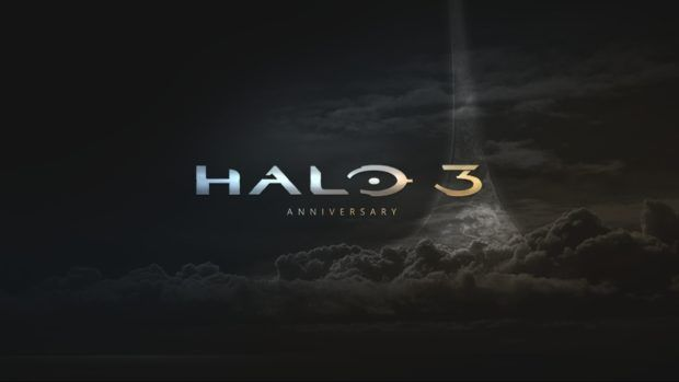 Halo 3 Anniversary Might Be Coming To PC