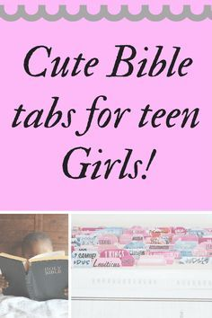 Great gift for teenage girls or cute youth group gifts too!