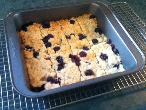 Wartime Cake And Biscuit Recipes