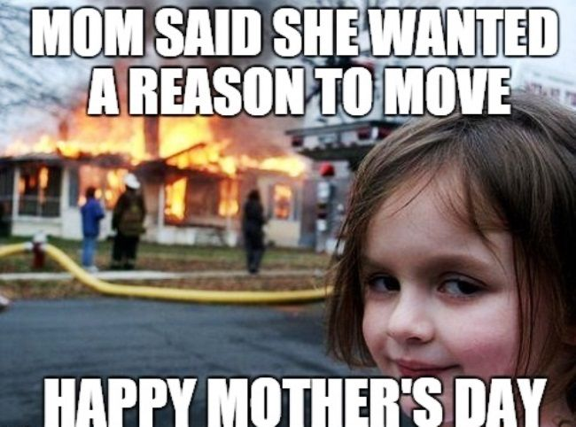 Mothers Day Memes For Facebook 2020 Happy Mothers Day Meme Funny Memes Mothers Day Meme