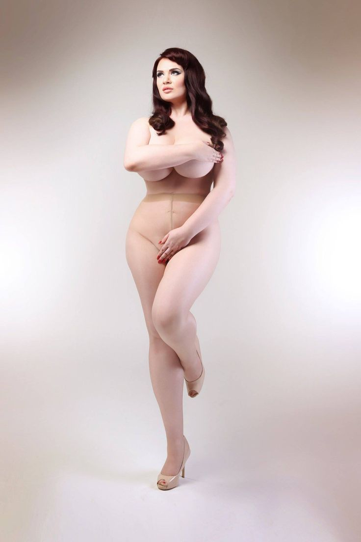 3977 best curvy beauties likely to be taken downpinterest yet