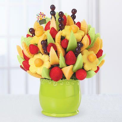 Edible Arrangements - Delicious Fruit Design®