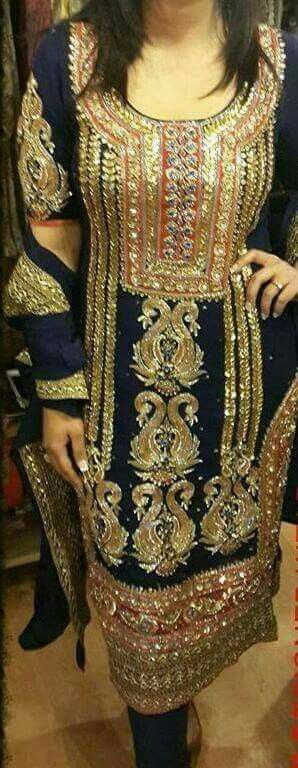 ******ZARAH******* Like our page https://www.facebook.com/zarahclothing/ **********************************************************
