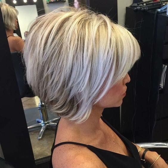 choppy haircuts for hair 744 best hair images on hair styles 4171