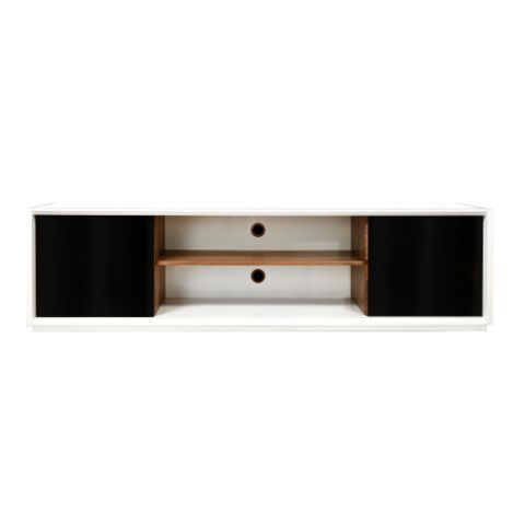 Apollo TV Sideboard