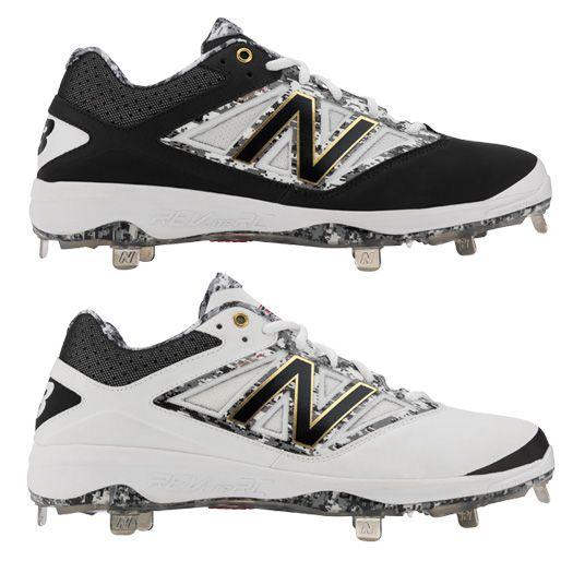 fc024c45115 new balance shoes store locations san diego new balance baseball twitter