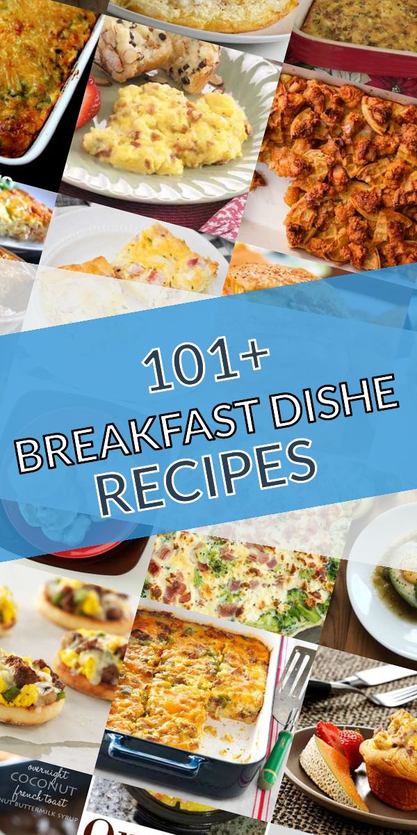 Here Are The 101 Best Comfort Food Breakfast Dishe Recipes You Must Try You Need To Check Out This Compilation Of Comfort Comfort Food Food Breakfast Recipes