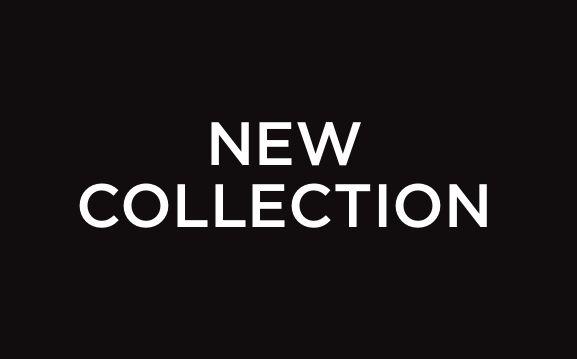 новая коллекция картинки для рекламы