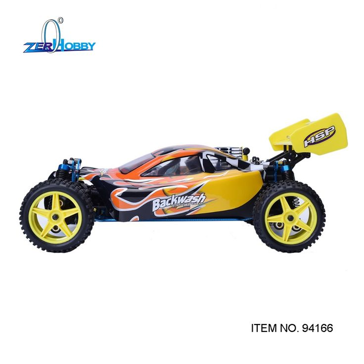 17 Best Ideas About Gas Powered Rc Cars On Pinterest
