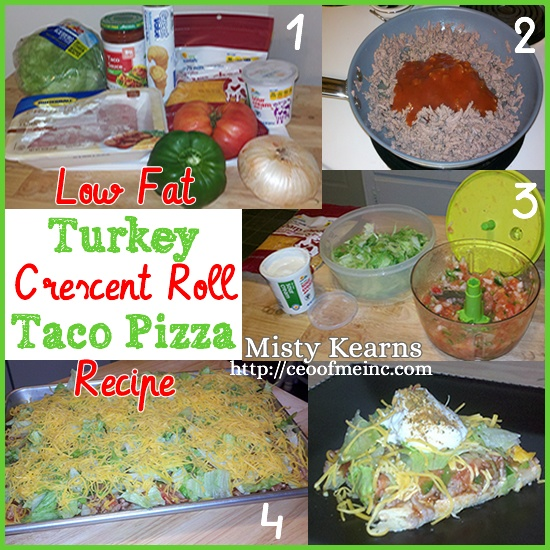 125 best images about cresecent roll on pinterest for Pie iron recipes with crescent rolls