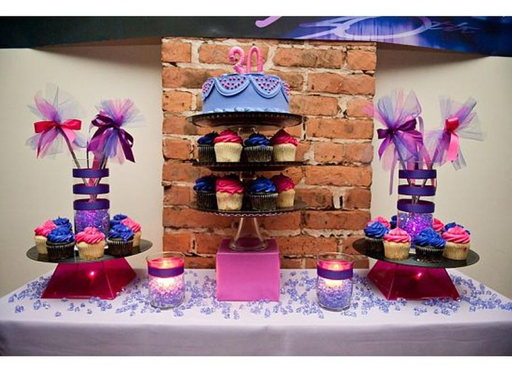 46 best images about prom ideas on pinterest prom themes for 80s prom decoration ideas