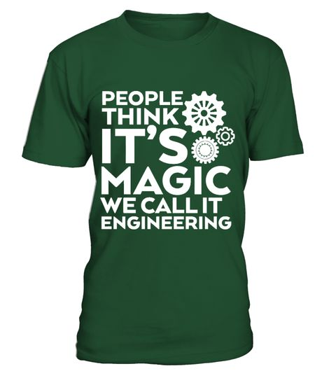 # Unique Funny Engineer Shirts .  These shirts are only available for LIMITED TIME!Guaranteed safe and secure checkout via:Paypal | VISA | MASTERCARD | AMEX | DISCOVERTIP: SHARE it with your friends, buy 2 shirts or more and you will save on shipping.#career #cool #crush #engineer #engineering #fiend #funny #gal #garage #girl #i #love #my #diesel #mechanic #machine #mechanical #pride #pro #school #stylish #tees #witty #architect #t #shirt #machine #trust #me #im #an #engineer #funny…