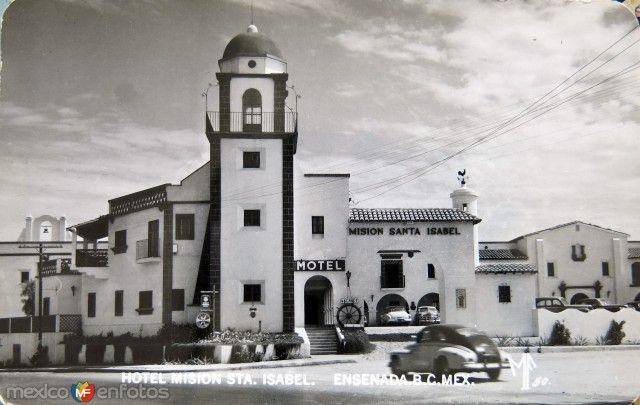 Fotos antiguas de san felipe baja california