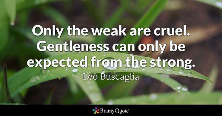 Leo Buscaglia Quotes - BrainyQuote