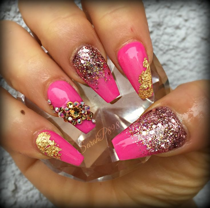 The 25 best barbie nail art games ideas on pinterest coffin barbie nails prinsesfo Images