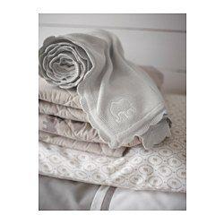 ÄLSKAD Baby blanket - IKEA