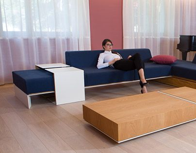 "Check out new work on my @Behance portfolio: ""Transformable Sofa"" http://be.net/gallery/45796297/Transformable-Sofa"