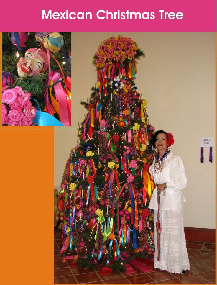 189 best images about christmas tree with mexico theme on for Mexican christmas ornaments crafts