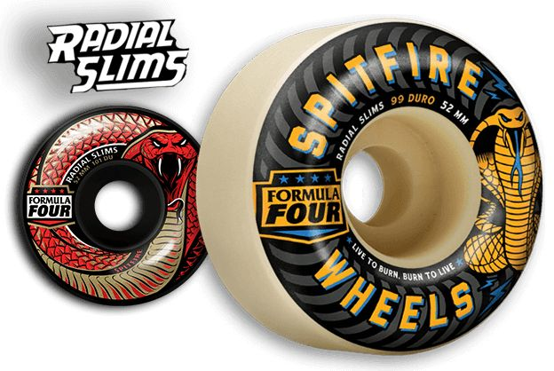 SPITFIRE CLASSIC, spitfire, wheels, spitfire wheels, skateboard, skate, skateboarding, skateboard wheels, skate wheels, skateboarding wheels, red wheels, red skateboard wheels, red cobra wheels, red cobra skateboard wheels, yellow wheels, yellow skateboard wheels, yellow cobra wheels, yellow cobra skateboard wheels, snake wheels, snake skateboard wheels, official,