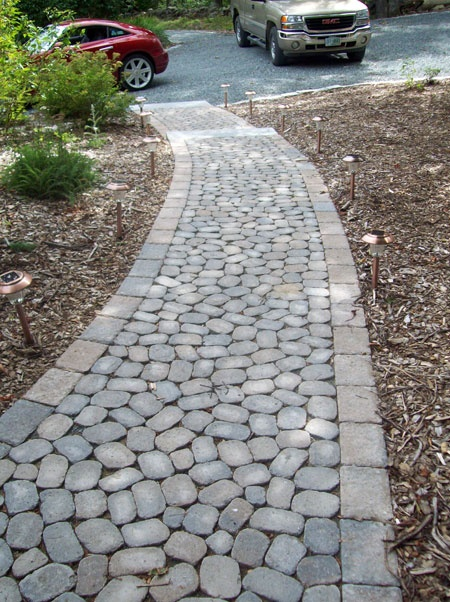 17 Best Images About Walkway And Stoop On Pinterest