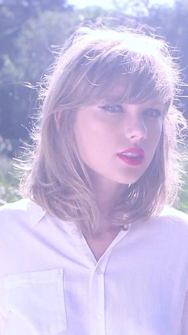 Taylor Swift Style Taylor Swift Style Taylor Alison Swift Taylor Swift