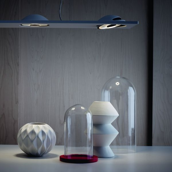 Trelome  http://www.ledrise.com/product_info.php?info=p3361_Lirio-pendant-light-Trelome---finish-color--grey--LED-15W--1050lm.html