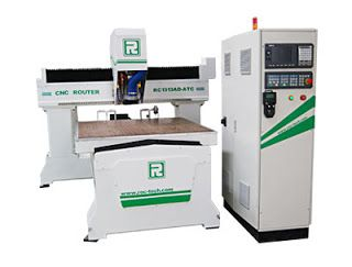 cnc router diy - Roctech Machinery: CNC Routers Are Never Terminating Wood Craftsmansh... http://www.roc-tech.com/product/product60.html http://www.cnc-milling-machine.org 5 axis CNC Router cnc milling machine