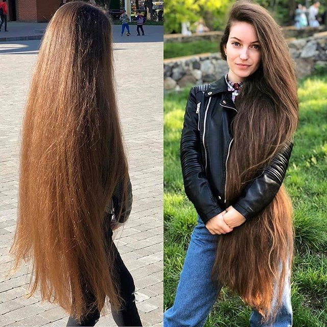Long Hair Images Hairstyle For Women Long Hair Images Long Hair Styles Beautiful Long Hair