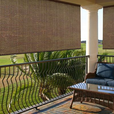 17 Best Images About Garden Fences Screens Dividers On Pinterest Gardens Iron Gates And