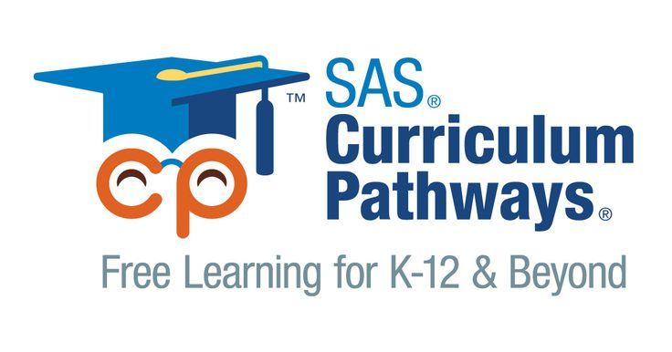 Students perception on k 12 curriculum essay