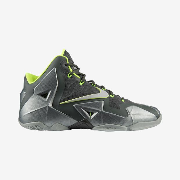 100% authentic 8bcf6 baf22 169 best Basketball Shoes images on Pinterest   Nike free shoes, Nike shoes  outlet and Kobe 9