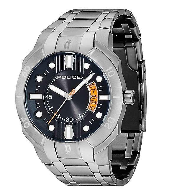 Chronograph-Divers.com - PL13615JS/02M Police Genesis Gents Watch, $258.00 (http://www.chronograph-divers.com/pl13615js-02m-police-genesis-gents-watch/)