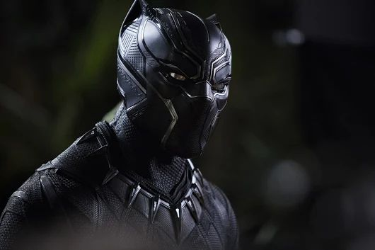 Why 'Black Panther' will mean so much to so many - The Washington Post