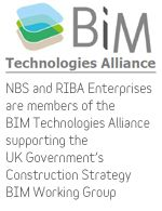 The CIC BIM protocol: a critical analysis - Building Information Modelling (BIM) article from NBS