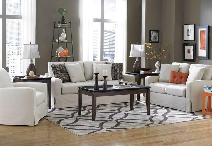 Outstanding Rugs For Living Room