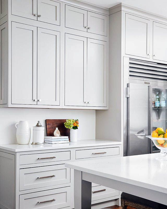 Finest kitchen cabinet refacing sacramento only in omah ...