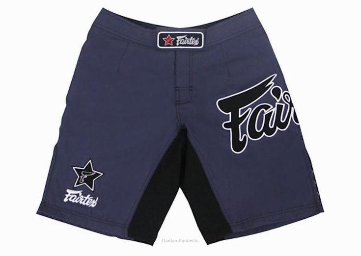 Fairtex AB1 Purple Kicking Boxing Sporting Fight MMA K1 Muay Thai Board Shorts  https://nezzisport.com/products/fairtex-ab1-purple-kicking-boxing-sporting-fight-mma-k1-muay-thai-board-shorts?variant=2605547388965