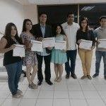 El Club de Fotografía del ITSPP llega a su primer aniversario de actividades