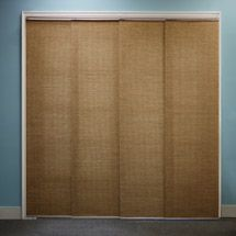 39 Best Window Treatment Images On Pinterest Home Ideas