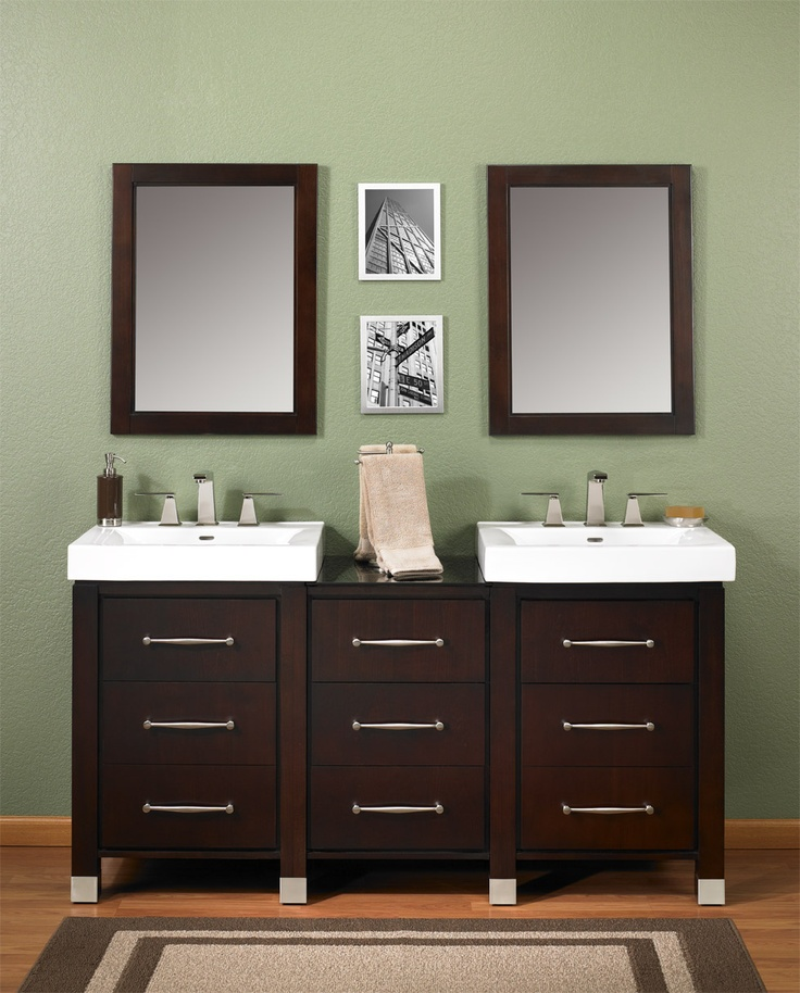 Gallery For Website design high quality corner bathroom sink cabinet wooden cabinet counter top with wash sink