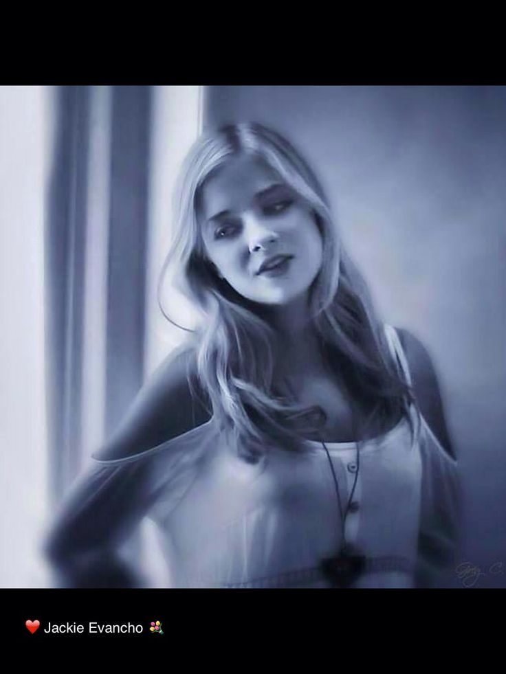 jackie evancho memorial day concert 2014