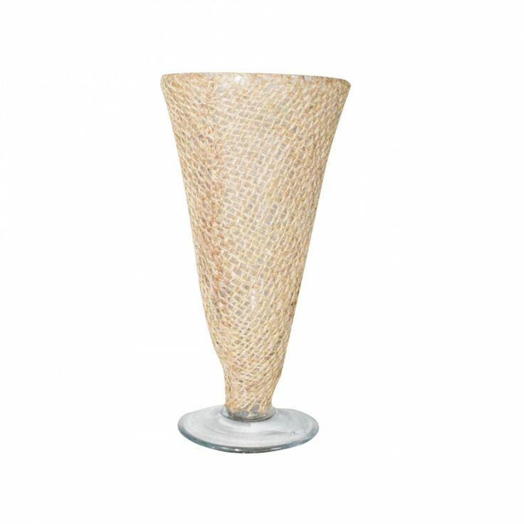 Best glass vases wholesale ideas on pinterest