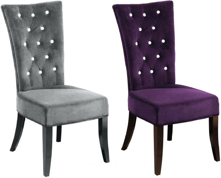 Purple Dining Chairs Ikea - Home Office Furniture Collections Check more at http://invisifile.com/purple-dining-chairs-ikea/