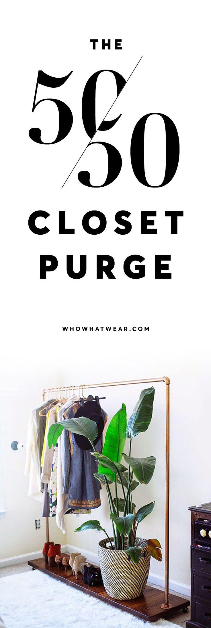 best how to organize your closet images on pinterest